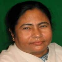 Mamata Banerjee faces challenges in her second stint as CM