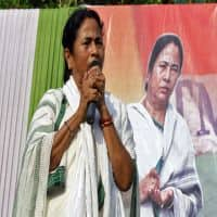 Assembly Elections 2016: Mamata Banerjee remains the Queen of Bengal