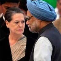 Take a close look: UPA report card