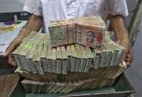 Indian Rupee may trade neutral to negative: Swastika