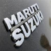 Maruti at record high, Deutsche Bank says top pick in auto