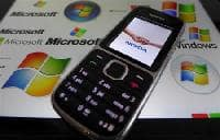 Google, Samsung ask China to limit Microsoft-Nokia deal
