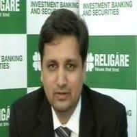 ACC's operating profit better than expected: Religare