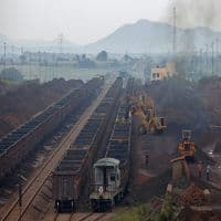 Vedanta to restart iron ore mining in Goa