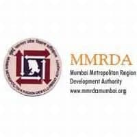 MMRDA initiated Rs 80,000 cr worth projects in 2016