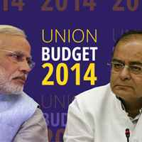 Budget 2014 Full Coverage: Highlights of Jaitley's speech and some tax benefits