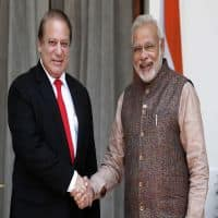 US, UN welcome Modi-Sharif meeting in Pakistan