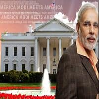 PM pitches India story, lists priority areas to US CEOs