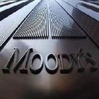 Moody's downgrade Central Bank, IOB on low govt funding