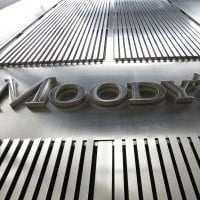 Delayed fisc consolidation won't hurt India rating: Moody's
