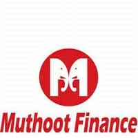Muthoot Finance gets service tax notice for Rs 153 cr