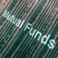 Mutual Funds soar led by positive market performance