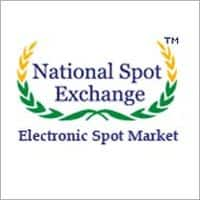 NSEL to rematerialise e-series contracts from Apr 12