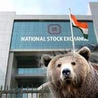 NSE to launch F&O contracts in IDFC Bank, 2 others from Sep 30