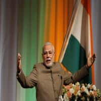 Post hit 'Make in India', Modi to reach out to US biz heads