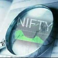 Strong support for Nifty at 6450-6550: RK Global