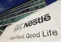 Nestle Q4 Net up 16% at Rs 326.38 crore