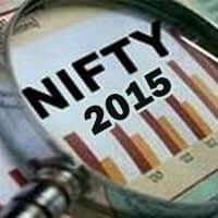 Nifty likely to open strong; all eyes on WPI