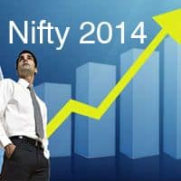 Opening bell: Nifty may breach 9000 led by good Budget