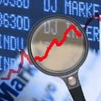 Nifty may open flat on mixed global cues: ICICIdirect