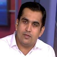 Bullish on Delta Corp, Tata Global & PSU banks: Niraj Dalal