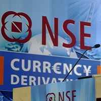 NSE guilty of 'abusing dominant market position': Compat