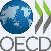 Signs of economic pick-up in euro zone: OECD