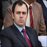 Not looking for excuse to part ways with UPA: Omar Abdullah