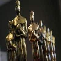 Oscars 2017: Complete winners list of 89th Academy Awards