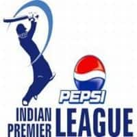 Multi Screen Media eyes Rs 950 cr revenue from IPL in 2015