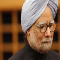 Baru's book on PM: When will Manmohan speak on it