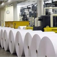 JK Paper reports Q3 net profit at Rs 11.40 crore