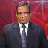 Will bid for EPC, BOT projs worth Rs 25k cr:Ashoka Buildcon