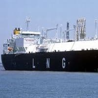 Prefer Petronet LNG for long term: Gaurang Shah