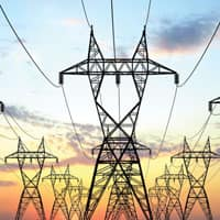 Centre to assist Andhra Pradesh in power reforms
