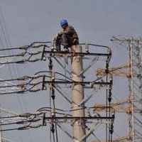 Power distribution losses in 2012-13 around Rs 69,108cr