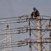 Reliance Power's Sasan UMPP fully commissioned