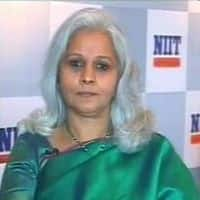 Not seeing slow demand environment as of now: NIIT