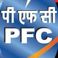 PFC may touch Rs 200, says Jitendra Panda
