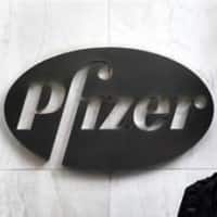 Piramal Enterprises to acquire 4 Pfizer brands for Rs 110 cr