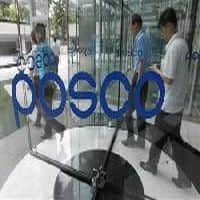 Posco E&C signs MoU with PNC Infratech
