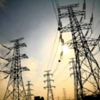 PowerMin mulls Rs 6k cr subsidy to discoms for cheap power