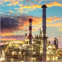 Platts Top 250 Energy list: NHPC debuts; RIL no.1 Indian co