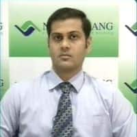 Praful Bohra explains how Nirmal Bang plays pharma stocks