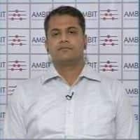 Expert take: Won't RBI cut rates till inflation target met?