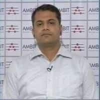 Ambit expects HCL Tech to lead sector; sees 15% upside