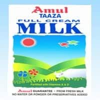 Amul makes arrangements to pay milk producers via bank a/cs