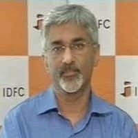 Budget 2015: IDFC' Lall sees boost in infra spending by Rs 3 lk cr