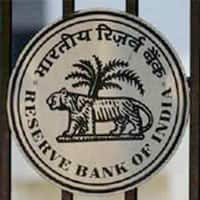 RBI panel recommends benchmark for floating interest rate