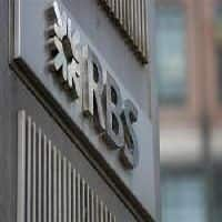 RBS completes deal to sell private banking ops to Sanctum